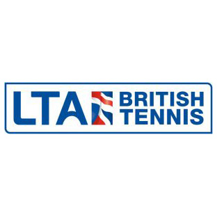 LTA British Tenis