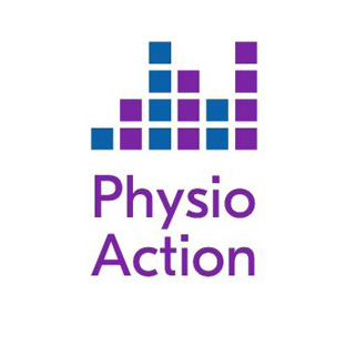 Physio Action
