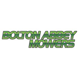 Bolton Abbey Motors