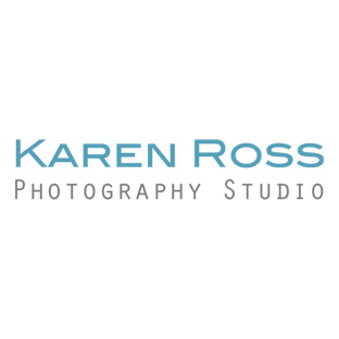 Karen Ross Photography